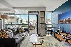 MADRONE Condos For Sale