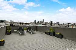 1825 15TH STREET Townhomes For Sale