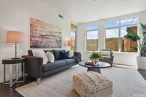 LOWER PACIFIC HEIGHTS Condos Condos For Sale