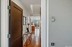 1495 VALENCIA STREET Townhomes For Sale