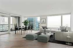THE HARRISON Condos For Sale