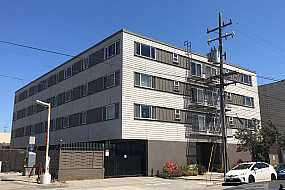 OUTER SUNSET Condos Condos For Sale