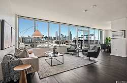 ONE MISSION BAY Condos For Sale