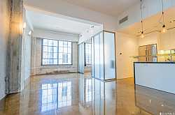 2 MINT PLAZA Condos For Sale