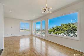 GOLDEN GATE HEIGHTS Condos Condos For Sale