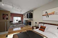 THE CITY MEWS Townhomes For Sale