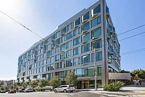 PACIFIC HEIGHTS Condos Condos For Sale