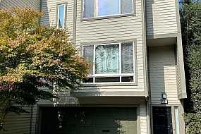 FOREST KNOLLS Condos Condos For Sale