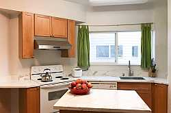 TRUE HOPE SQUARE Townhomes For Sale