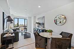 THE THIRTY SIX Condos For Sale
