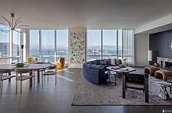 THE AVERY Condos For Sale