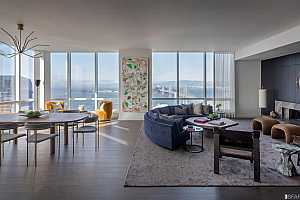 Browse active condo listings in THE AVERY