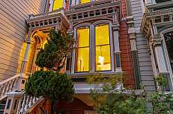 SHARON ROW Townhomes For Sale