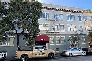 Browse active condo listings in 1805 PINE STREET