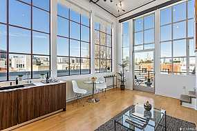 SOUTH OF MARKET Condos Condos For Sale