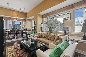 Browse active condo listings in DOWNTOWN UNION SQUARE