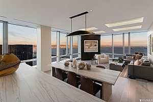 Browse active condo listings in 181 FREMONT STREET