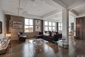 Browse active condo listings in NORTH BEACH MALT HOUSE