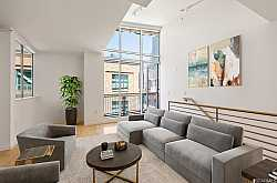 69 CLEMENTINA Condos For Sale