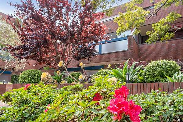 Photo #1 This beautiful home is positioned with an eastern orientation in a tranquil park-like setting.