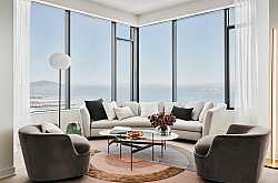 MIRA High Rise Condos For Sale