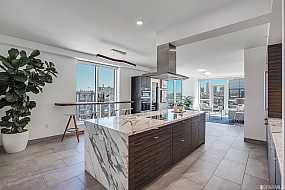 Browse Active VAN NESS CIVIC CENTER Condos For Sale