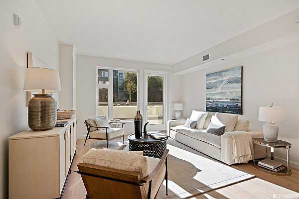 Photo #1 Photos are of model units and may not be indicative of unit listed for sale.