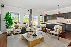 UNION SF Townhomes For Sale