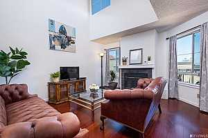 Browse active condo listings in MORGAN HEIGHTS