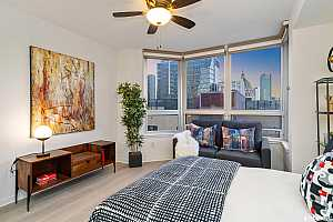 Browse active condo listings in SYMPHONY TOWERS