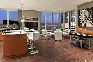 Browse active condo listings in MILLENNIUM TOWER SAN FRANCISCO