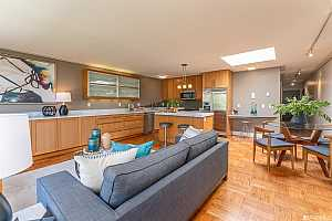 Browse active condo listings in 2828 GREENWICH STREET
