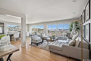 Browse active condo listings in 180 CORWIN STREET