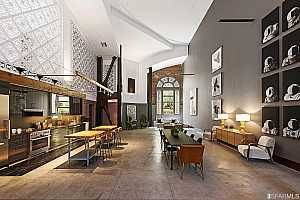 Browse active condo listings in THE LIGHT HOUSE