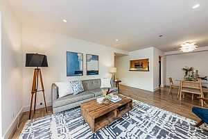 Browse active condo listings in DOLORES PLAZA