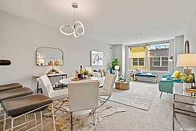 Browse Active INGLESIDE HEIGHTS Condos For Sale
