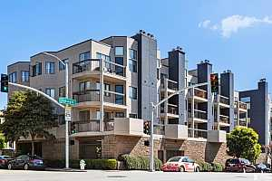 Browse active condo listings in 785 GOLDEN GATE AVENUE