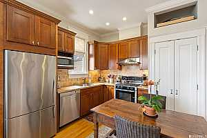 Browse active condo listings in NOE VALLEY