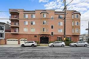 Browse active condo listings in 490 33RD AVENUE