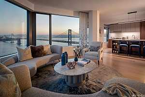 Browse active condo listings in MIRA