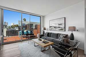 Browse active condo listings in THE HAYES