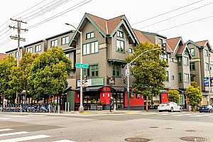 Browse active condo listings in BRODERICK PLACE