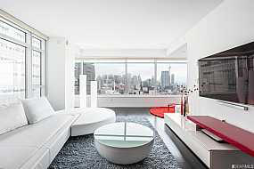 Browse Active SOUTH OF MARKET Condos For Sale