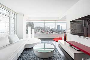 Browse active condo listings in SOUTH OF MARKET