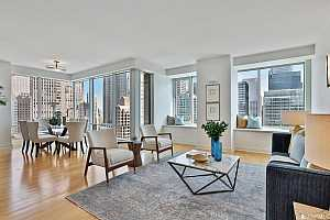 Browse active condo listings in ST REGIS RESIDENCES