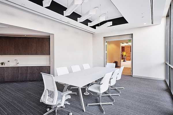 Photo #9 Conference Room