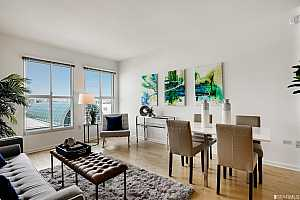 Browse active condo listings in 140 SOUTH VAN NESS