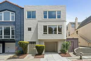 Browse active condo listings in LONE MOUNTAIN