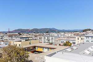 Browse active condo listings in 2415 VAN NESS