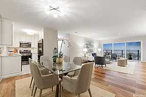 Browse Active TWIN PEAKS Condos For Sale